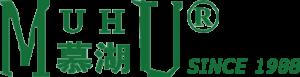 MUHU (China) Co., Ltd.